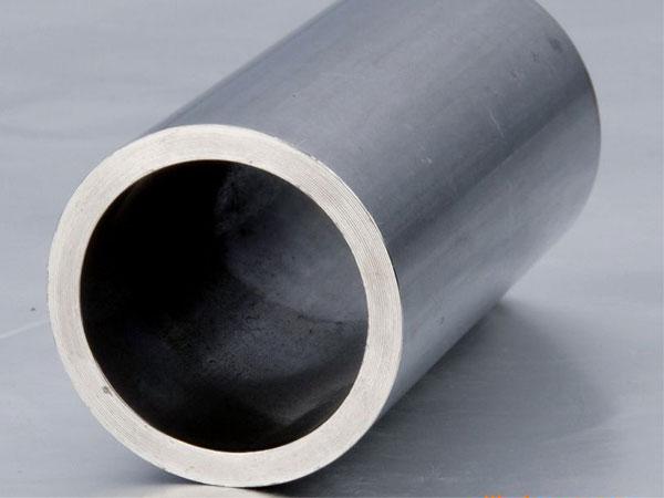 高压化肥设备用无缝钢管