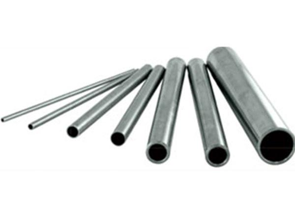 精密钢管,高精度精密钢管