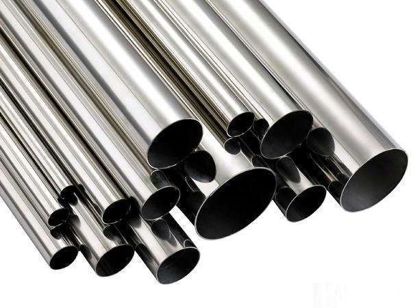 不锈钢管,精密钢管,高精度精密钢管