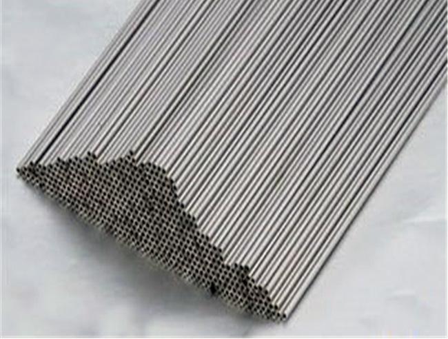 精密钢管(高精度内孔/高精度外径)