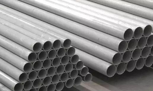 無縫鋼管<a >精密鋼管</a>的生產為何要進行酸洗工藝? 技術信息 第1張