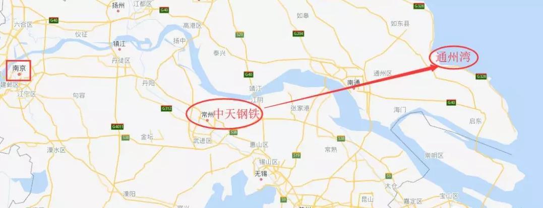中天钢铁部分搬迁至南通-3.jpg