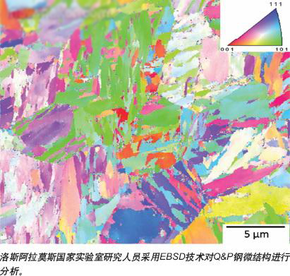 201312171134525993.jpg